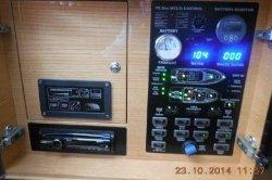 Elan Power 42 HT (10)