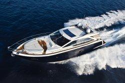 sport-yacht.jpg