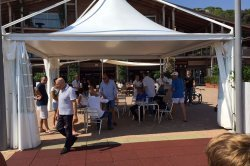 Absolute Varazze WeekEnd 2015 (1)