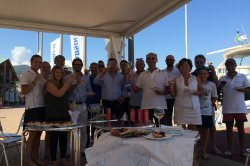 Absolute Varazze WeekEnd 2015 (5)