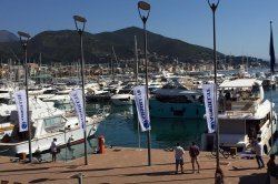 Absolute Varazze WeekEnd 2015 (6)