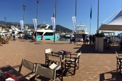 Absolute Varazze WeekEnd 2015 (7)