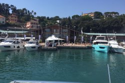 Absolute Varazze WeekEnd 2015 (10)
