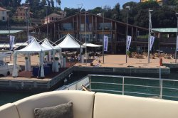 Absolute Varazze WeekEnd 2015 (11)