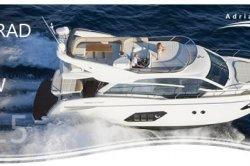 Biograd Boat Show 2015 (1)